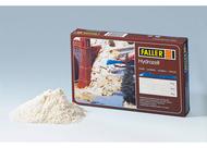 Hydrozell naturel - Faller 180503