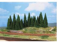 Heki 2241 – 35 Sapins 5 – 12 cm
