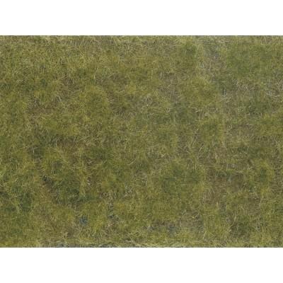 Végétation miniature : Feuillage couvre-sol vert/brun - Noch 07254