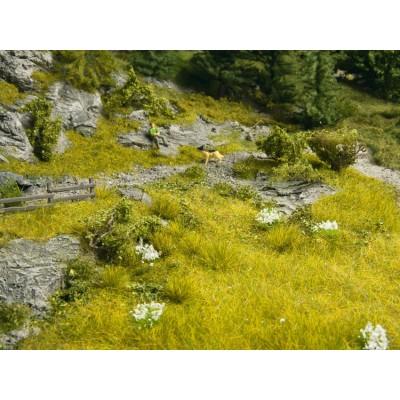 Végétation miniature : Lande Natur+ - Noch 07473