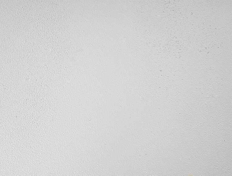 Décors miniatures : Plaque de modélisme Crépi, fin - 1:87 HO - Faller 180741