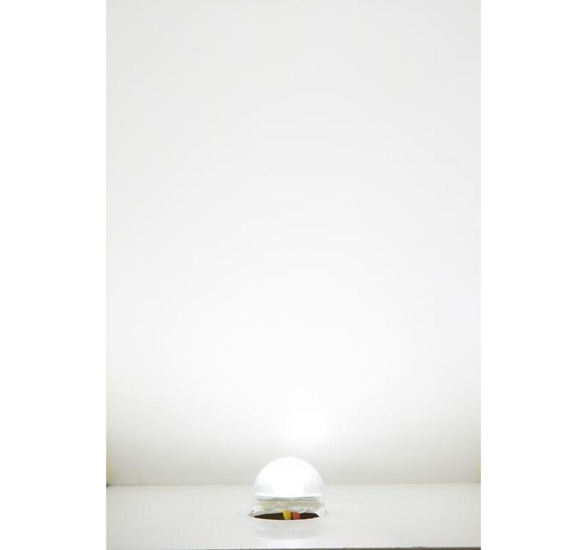 Culot d'éclairage à LED, blanc froid pour bâtiments - Faller 180668