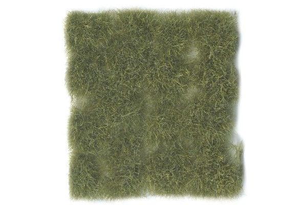 Touffes d'herbes sauvages miniatures adhésives 12 mm - Vallejo SC424