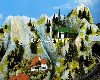 noch_plateau_silvretta_80100_5.jpg