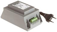 Transformateur Faller - 180641