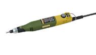 Outil pour maquette : MICROMOT 230/E - Proxxon 28440