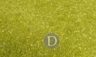 Heki 3381 - Flocage vert moyen 200 ml - nté 2009