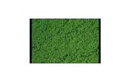 Heki 1611 - Micro Feuillage vert moyen 200 ml