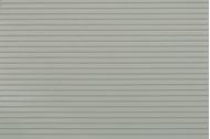 Mur miniature : Planche murale - 1:87 H0 / 1:120 TT - Auhagen 52239