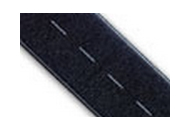 Heki 6562 - Bande de route miniature 1:160, 1 m x 4 cm