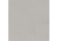 Plaque de béton gris 1:87