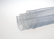 Outils de modélisme : Tissu de fil d'aluminium - Faller 170665 - diorama.fr