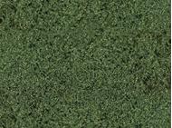 Végétation miniature : Heki 1688 - Feuillage vert pin - 1:87 H0