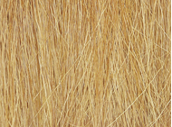 Champ d'herbes hautes jaune paille - Woodland FG172