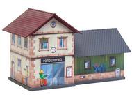 Faller 150110 - Gare miniature1:87