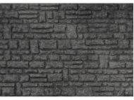 Mur pierre de taille - 1:22,5 - G