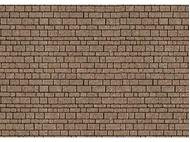 Mur pierre beige - 1:22,5 - G