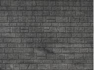 Mur pierres naturelles - 1:43,5 - O