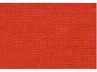 Mur pierre de briques - 1:43,5 - O