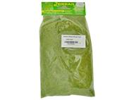 JORD-751A - Herbre (fibres) 50 g Vert