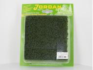 2 filets de flocages vert clair et vert foncé HO , N, Z