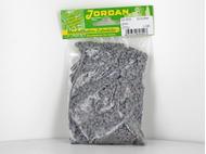 Sable - Ballast gros couleur gris pour décors miniatures LGB
