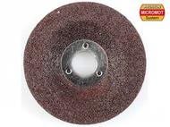 Disque abrasif en corindon pour LWS - PROXXON 28585