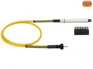 Flexible MICROMOT 110/P - PROXXON 28620
