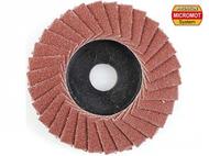 Disque à lamelles en corindon pour LWS - PROXXON 28590