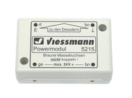 Module de puissance - Viessmann 5215