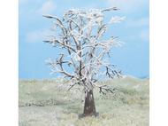 Heki 2107 : 1 arbre d'hiver 17 cm