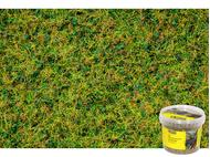 Noch 7077 - Master mélange d'herbes pâturage 2,5 - 6 mm