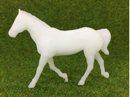 Cheval miniature