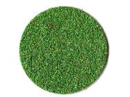 Heki 3317 - Flocage Prairie de fleurs, clair, sachet 85 g