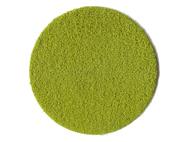 Heki 3384 - Flocon fin vert clair, sachet de 200 ml