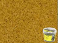 Noch 7096 - Herbes sauvages XL beige, 12 mm