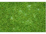 Noch 7152 - Feuillage, vert clair