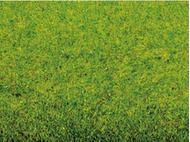 Tapis d'herbe printemps 300 x 100 cm - Noch 00020