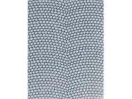 Feuilles de pavés autobloquants miniatures 1:87 - Faller 170647