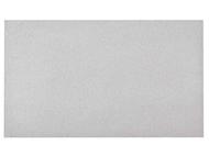 Décors miniatures : Mur en plâtre rugueux 1:87 - Vollmer 48226