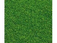 Flocage vert clair - Faller 170702