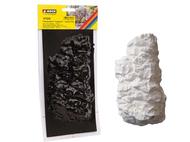 Moules pour rochers - Noch 61230