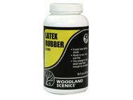 Colle latex - Woodland C1204