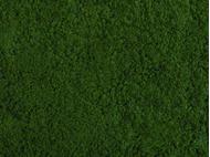 Végétation miniature : Flocage vert foncé 20 x 23 cm - Noch 07271