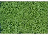 Heki 1610 - Micro Feuillage vert clair 200 ml