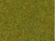 Heki 30943 - Tapis gazon automne 100 X 300 cm