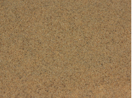 Ballast, Sable beige fin 0,1-0,6 mm, 200 g - Heki 33100