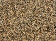 Ballast, Sable beige gros, 1-2 mm 200 g - Heki 33120