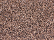 Sable ocre gros 1-2mm, 200 g - Heki 33122