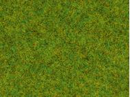 Noch 8150 - Herbes miniatures pré de printemps
